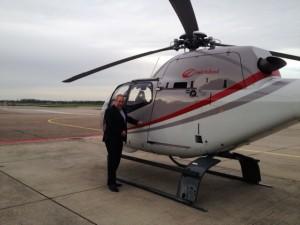 helikoptervlucht3