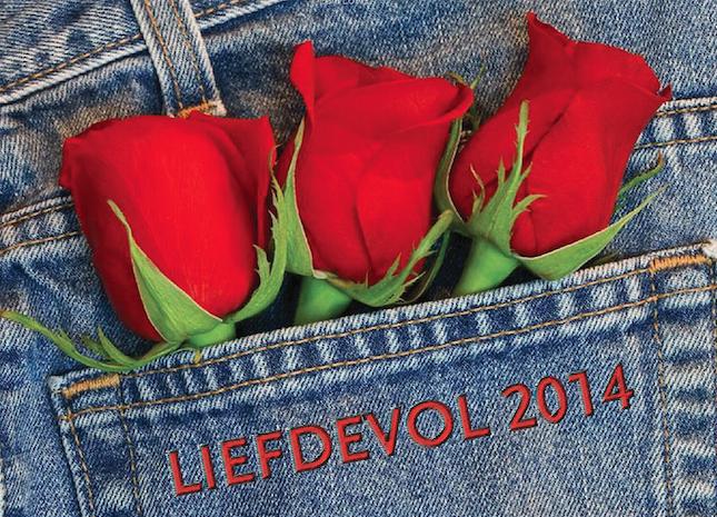 Liefdevol2014